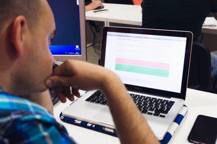 курсы тестировщиков онлайн