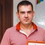 Валентин Омельченко