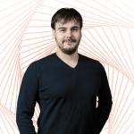 Николай Дунаев