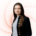 Оксана Артюшенко